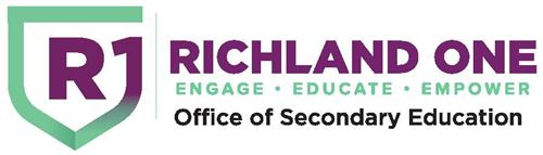 Secondary Education Logo