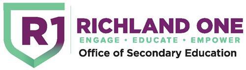 Secondary Education / Parent Information