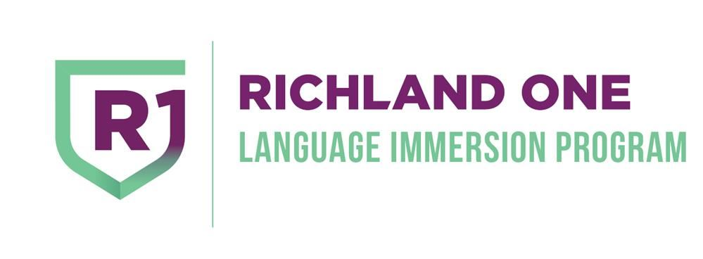 Language Immersion Parent Information Sessions