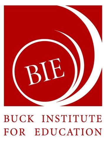 Buck Institute Logo