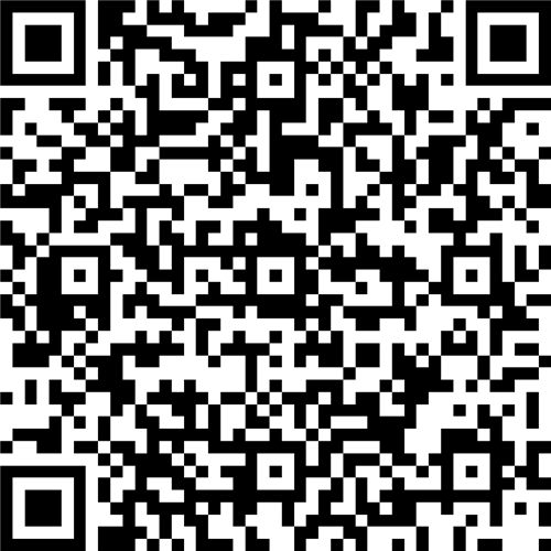 Scan Code for Survey