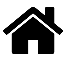 homeboundlogo