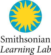 Smithsonian for kids