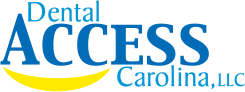 Dental Access Carolina LLC
