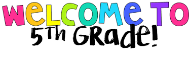 e-Learning Lessons / 5th Grade eLearning Lessons
