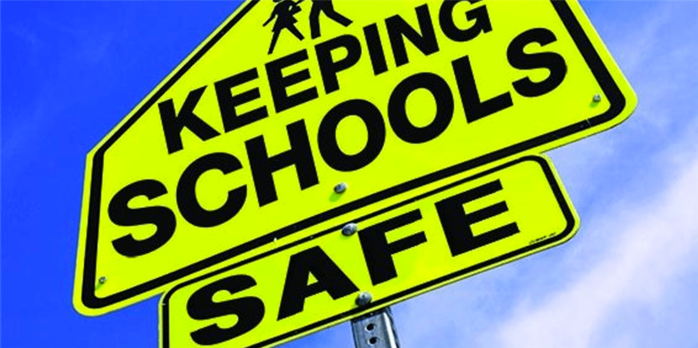 RICHLAND ONE TO HOLD PARENT INFORMATION SESSIONS ON SCHOOL SAFETY
