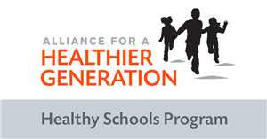 Alliance for a Healthier Generation: Healthy Schools Program