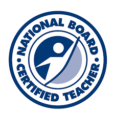 24 Richland One Teachers Achieve National Board Certification, Renewal