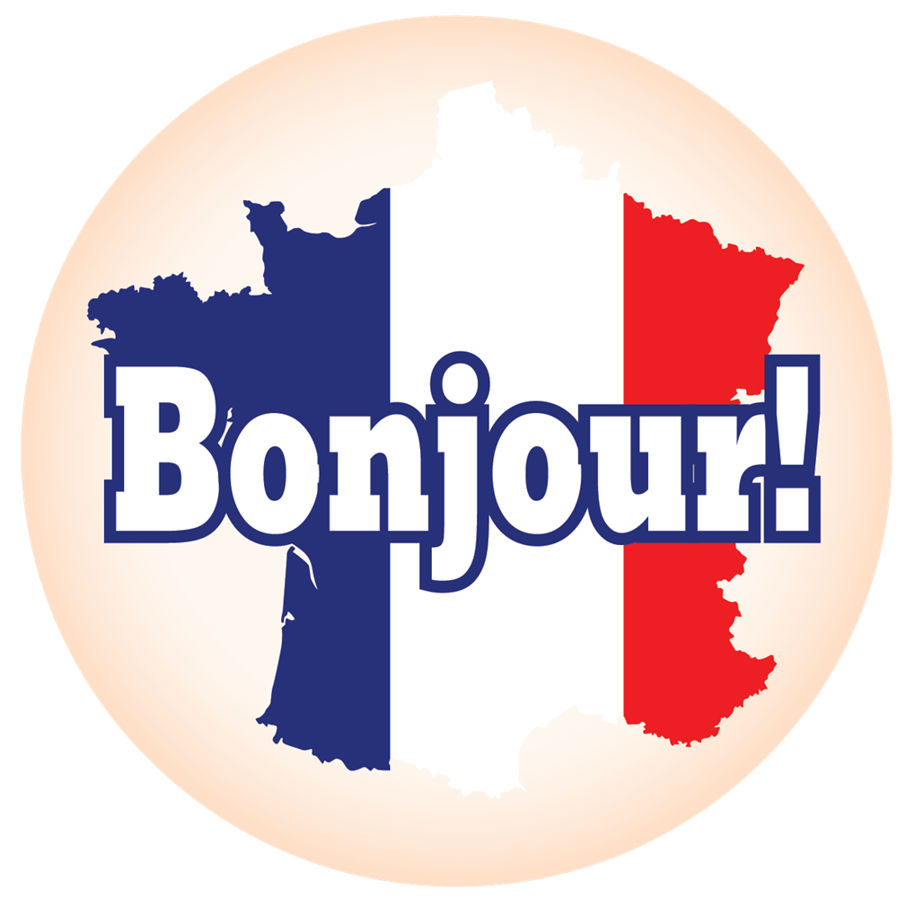 Richland One Adding French to Language Immersion Program Next Year