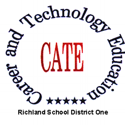 Nearly 400 Richland One Students Get Competitive Edge by Completing Career and Technology Education Programs