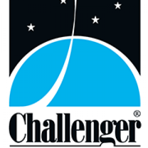 Challenger Learning Center Offers Summer Adventure Camps