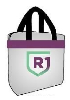 Richland One Implementing New Clear Bag Policy at Sporting Events