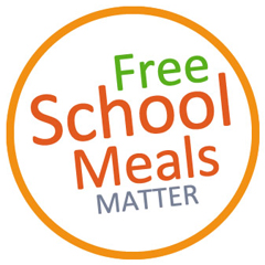 Richland One Offering Children Free Meals This Summer