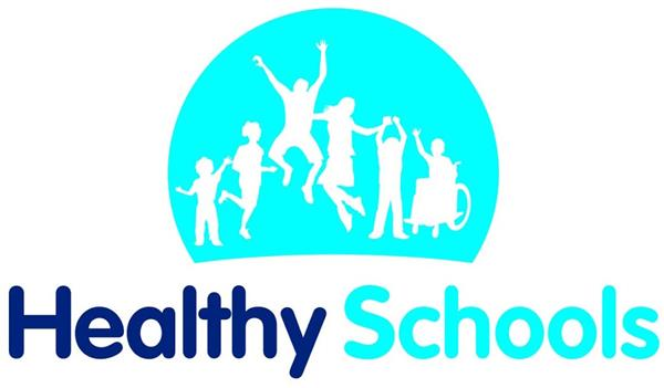14 Richland One Schools Ranked Among Nation's Healthiest Schools