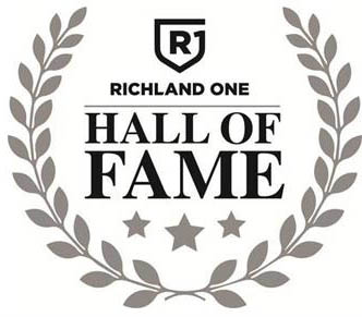 District Accepting Nominations for Richland One Hall of Fame