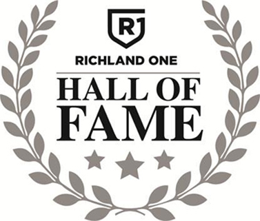 Two Distinguished District Alumni to be Inducted into the Richland One Hall of Fame