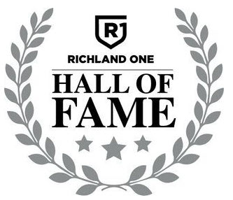 Four to be Inducted into the Richland One Hall of Fame