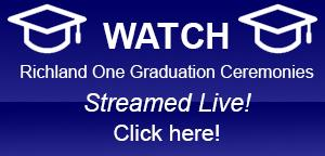 Watch Live Streaming