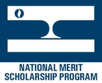 14 Richland One Seniors Named 2020 National Merit Scholarship Semifinalists