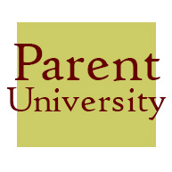 "Eau Claire High School will hold its Parent University on March 14 featuring the ""Let's Talk Series: Denim and Pearl"""