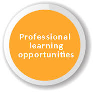 Summer Professional Learning Opportunities Catalog (PDF)