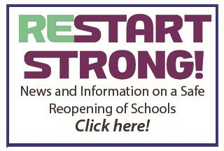 Richland One ReStart School Year