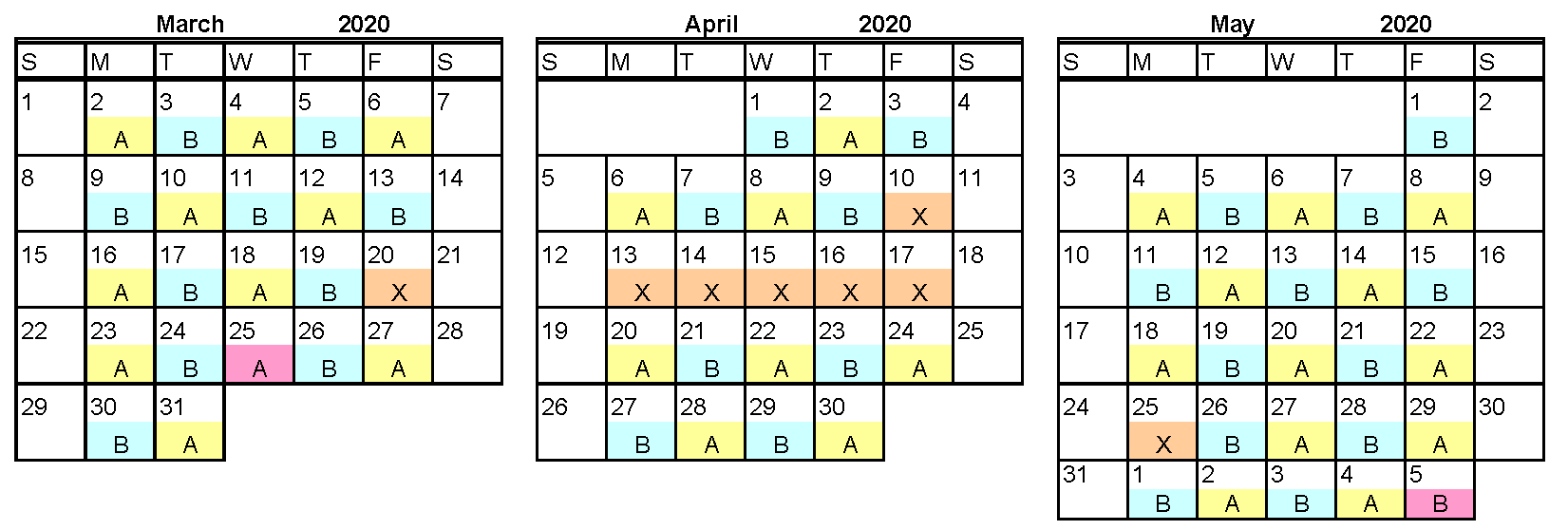 2020 AB Mar Apr May