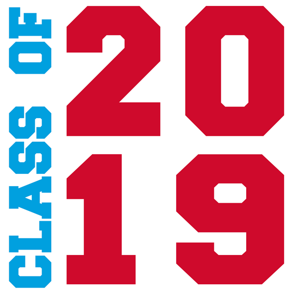 2019 Richland One Graduation Schedule