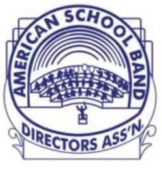 American School Band Directors