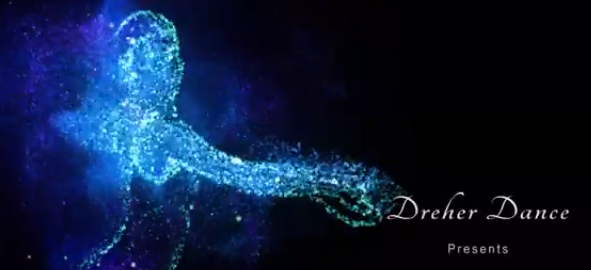 Dreher Dance - A Showcase of Pieces and Excerpts