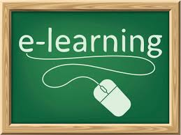 Dreher Has Implemented an eLearning Plan