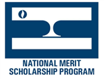 Three Seniors Named as National Merit Semifinalists