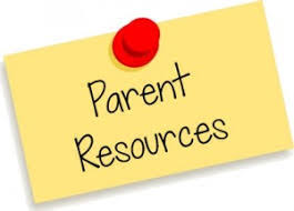 Resources for Dreher Parents