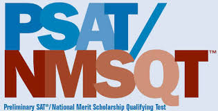 PSAT Scores Available Online