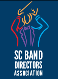 Dreher Students Named to All-State Band, All-State Jazz Band, All-State Orchestra, and All-Region Band