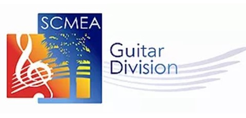 Eleven Students are Named to All-State Guitar Ensemble