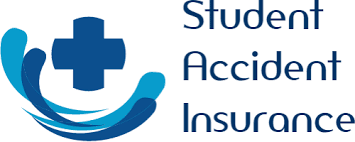 Voluntary Student Accident Insurance Available Online