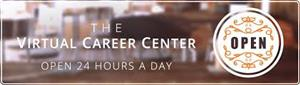 Virtual Career Center