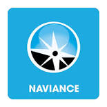 Richland One Naviance
