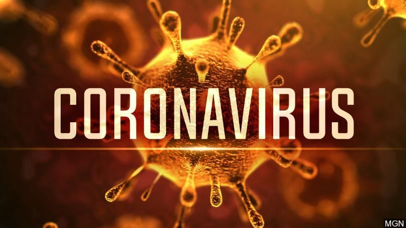 Information and Resources about the 2019 Novel Coronavirus