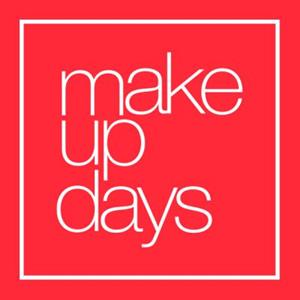 Richland One Make-Up Days