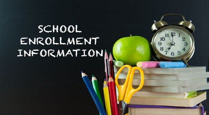 Richland One Parents Must Complete Annual Returning Student Enrollment Verification