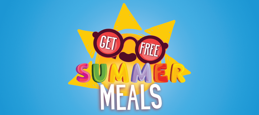 Richland One to Provide Children with Free Summer Meals