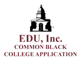 Image result for common black college application