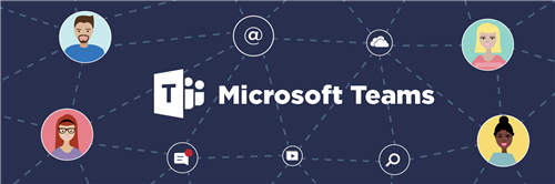 Microsoft Teams-How to