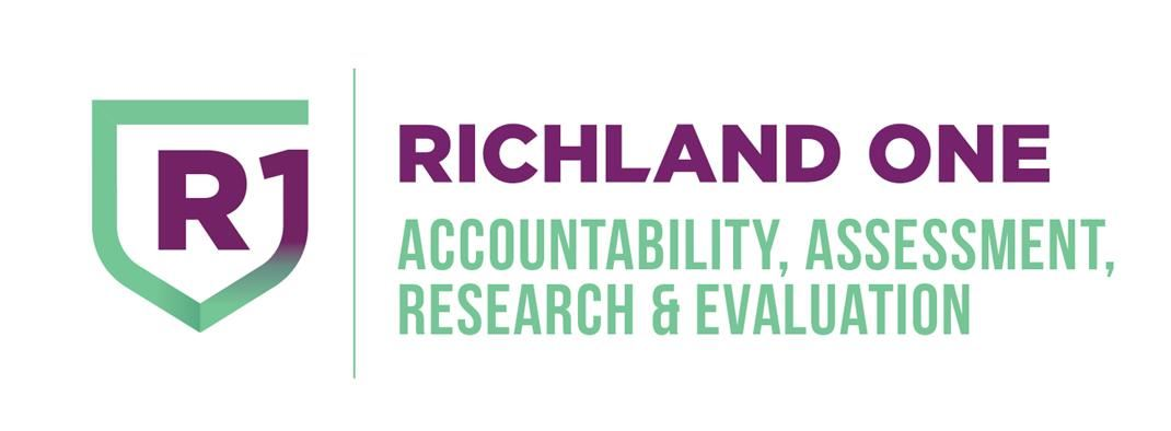 Accountability, Assessment, Research & Evaluation