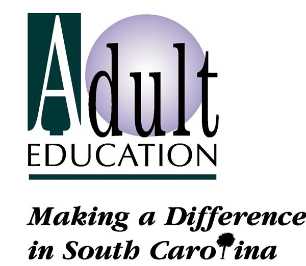 Share your Adult literacy recruitment and retention plan for that