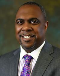 Commissioner Jamie L. Devine, Chairman