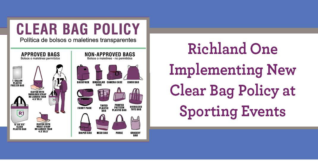 Richland County School District One / Homepage
