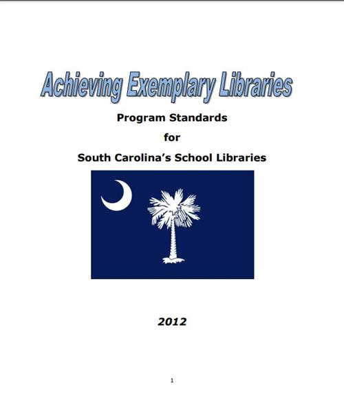 Achieving Exemplary Libraries